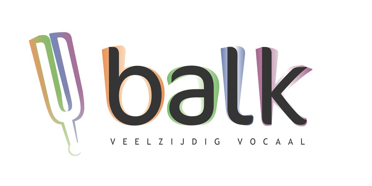 Balk Logo