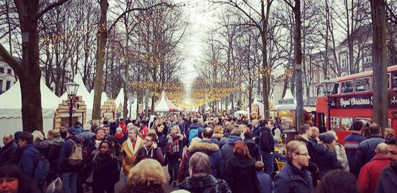 langevoorhout-royalchristmasfair